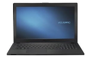 WiFi + Bluetooth DRIVER : Asus Notebook ASUSPRO P2530UJ / P2530-UJ (((Direct link)))