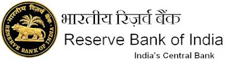 "RBI | GRADE - ""B"" 