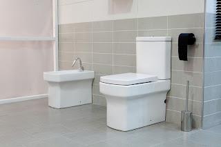 Cómo adaptar un cuarto de baño para dependientes