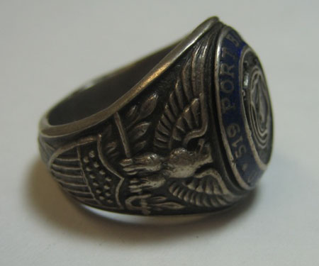 Jewellery Images Mens Antique Rings