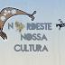 Garanhuns Eventos fecha parceira com a pagina Nordeste Nossa Cultura