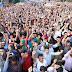 بنگلہ دیش میں  ہزاروں افراد کی روہنگیا مسلمانوں کے حق میں ریلی
