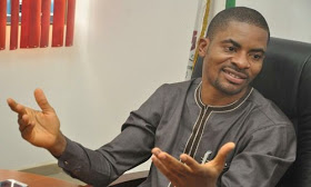 Goodluck Jonathan is damn broke, always complaining says PDP Chieftain, Adeyanju