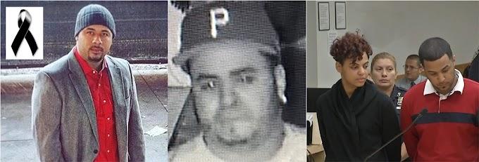 Declaran muerte cerebral a hispano golpeado por dominicanos durante  pelea en El Bronx