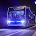 Δείτε τα εντυπωσιακά όσο και περίεργα περίεργα φορτηγά και λεωφορεία του μέλλοντος με τις απίθανες δυνατότητες! (vid)
