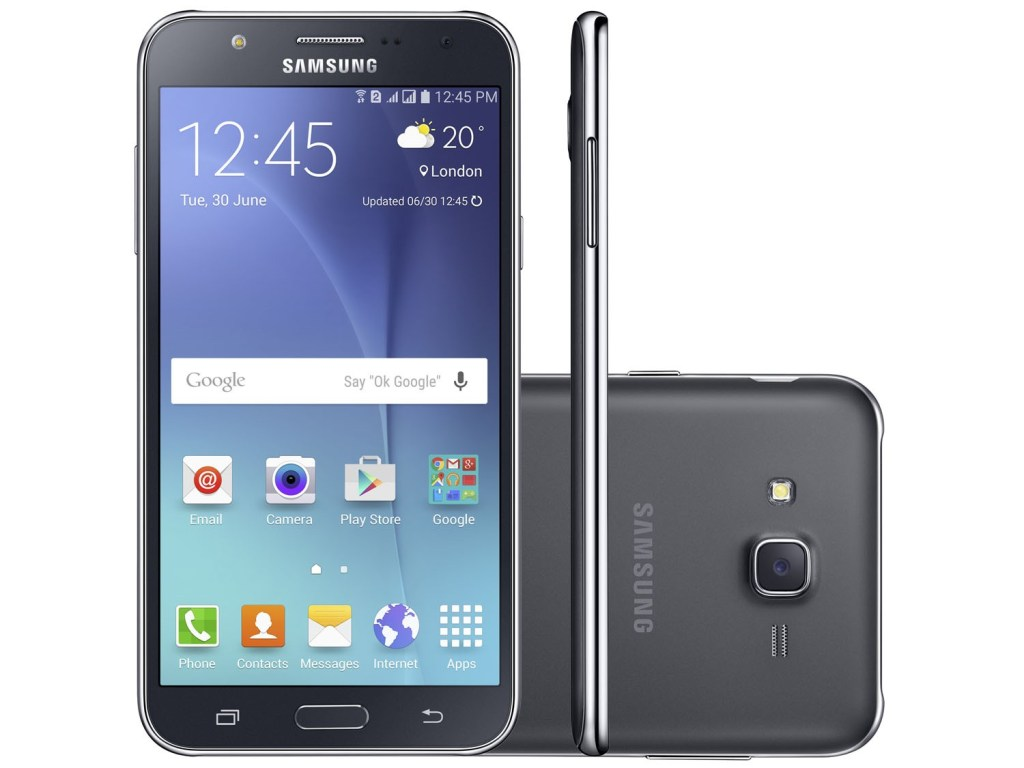 Download Samsung Galaxy J7 J700T 4G LTE T-Mobile USA Firmware