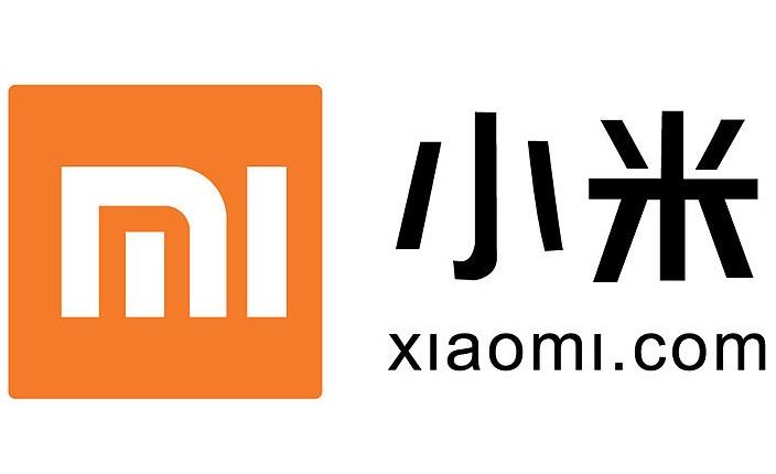 شركة-شاومي