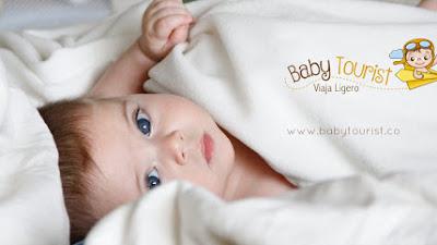 ¿Qué hacer con las cosas del bebé que no se usan?