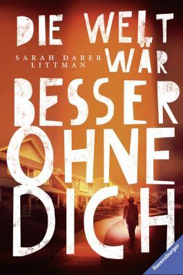 https://www.amazon.de/Welt-besser-ohne-Jugendliteratur-Jahre/dp/3473401358