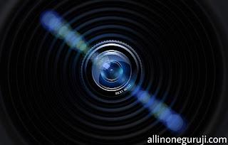Oppo find x camera