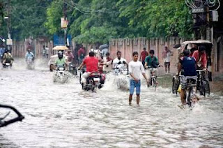 heavy-rain-in-patna
