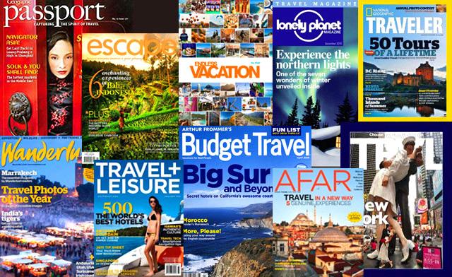 Malaysia Asia Media Publications