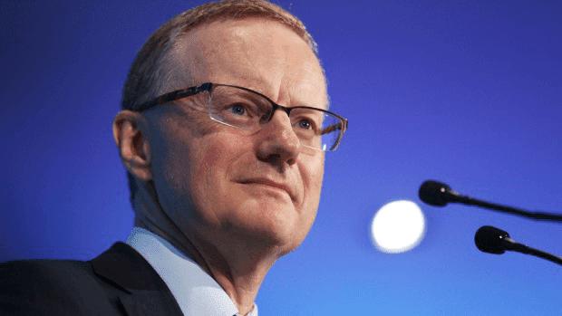 3 Sektor Perlambatan Perkembangan Ekonomi Australia