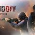 الإصدار الكامل من لعبة المناورات الحربية Standoff 2 للأندرويد