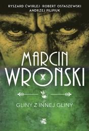 http://lubimyczytac.pl/ksiazka/4821233/gliny-z-innej-gliny