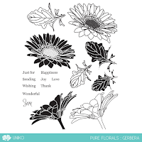 http://www.uniko.co.uk/product/pure-florals-gerbera-clear-stamps/