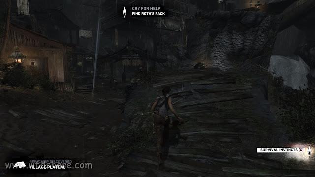 Tomb Raider 2013 Repack Link