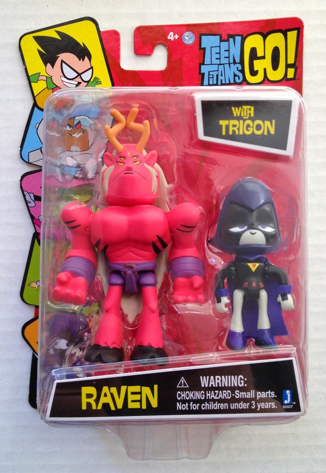 Action & Toy Figures Earnest Special Effects Revoltech 018 Alien Vs Predator Queen Non-scale Abs & Pvc Poseable Action Figure Toys For Children Original Box