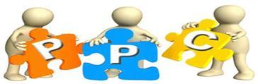 الفيس بوك PPC Management Service how to make money online كيفية ربح المال من موقعك أو مدونتك ربح المال جني المال الأموال