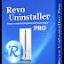 Revo Uninstaller Pro v2.5.9