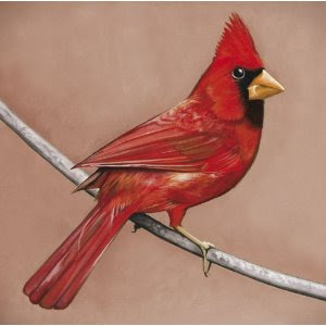 alexisonfire old crows young cardinals (2009) + bonus tracks