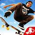 Skateboard Party 3 Greg Lutzka Full APK Hileli İndir Mod v1.0.2