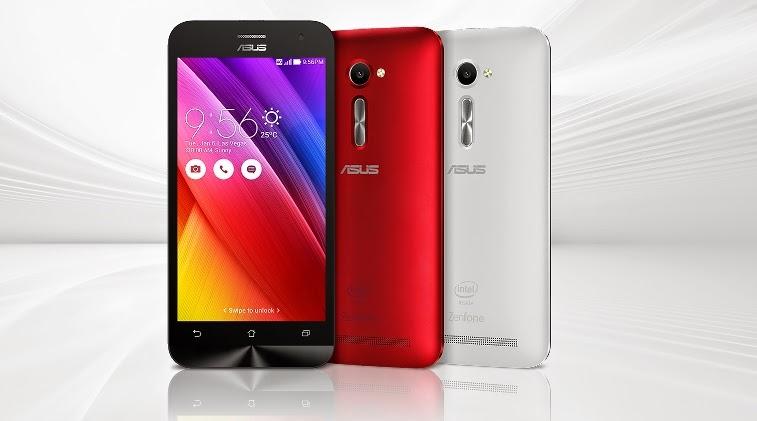 Asus ZenFone 2 Kernel Source ~ Asus Zenfone Blog News, Tips
