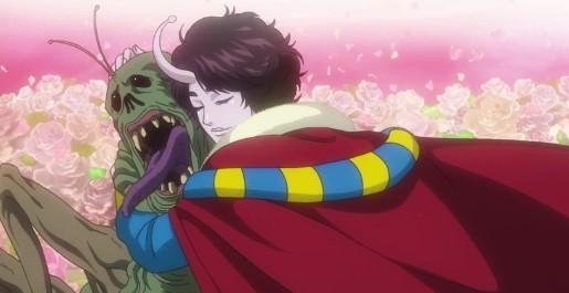 Gintama: Shirogane No Tamashii Hen – Episodio 07