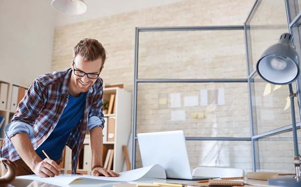 7 actividades que los emprendedores hacen en su tiempo libre