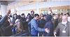 Peshawar Zalmai captain Dainan Semi reaches to Pakistan, a big surprise was arranged at the airport