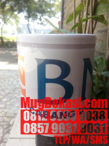 MUG MURAH RM1 BEKASI
