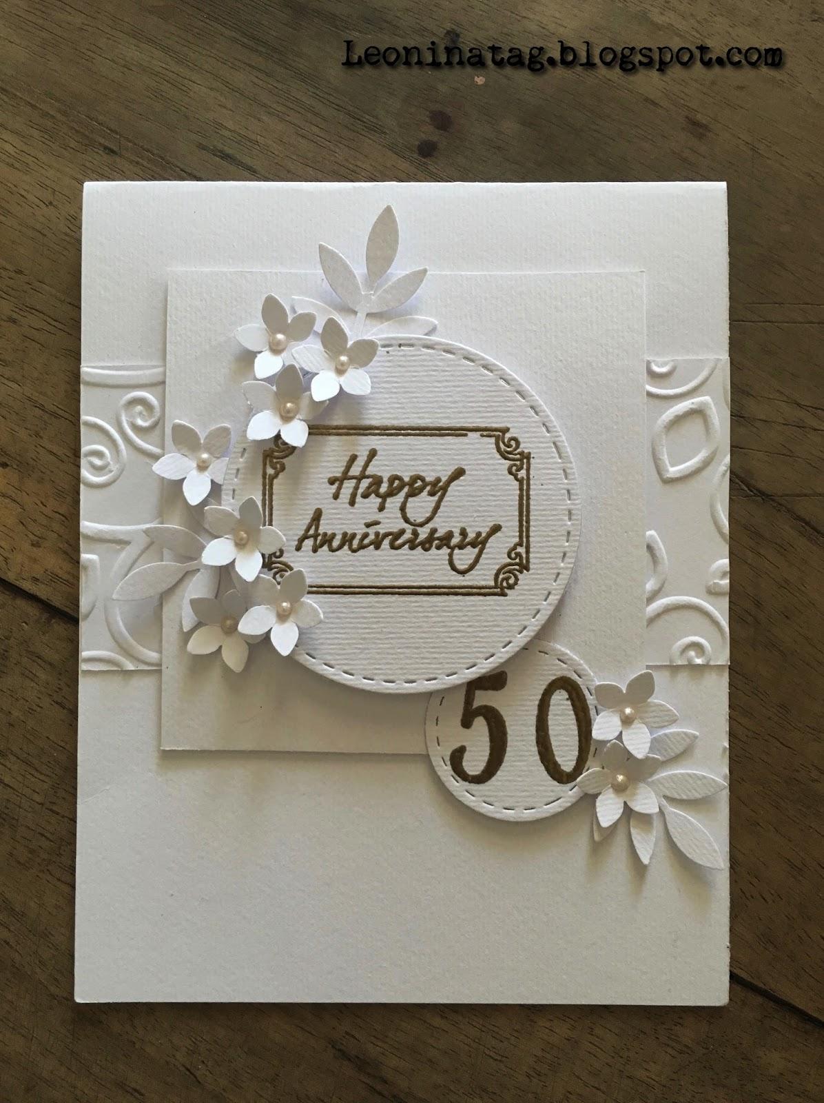 Immagini per anniversario matrimonio for Link 25 anni di matrimonio