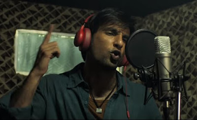 Watch Gully Boy Movie Video Song, Gully Boy Video Song
