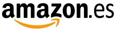 La novela distópica de El péndulo de hielo ya a la venta en Amazon