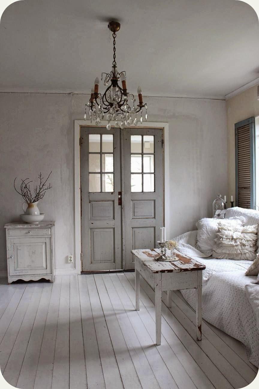 Arredamento provenzale soggiorno provenzale for Arredamento soggiorno stile provenzale