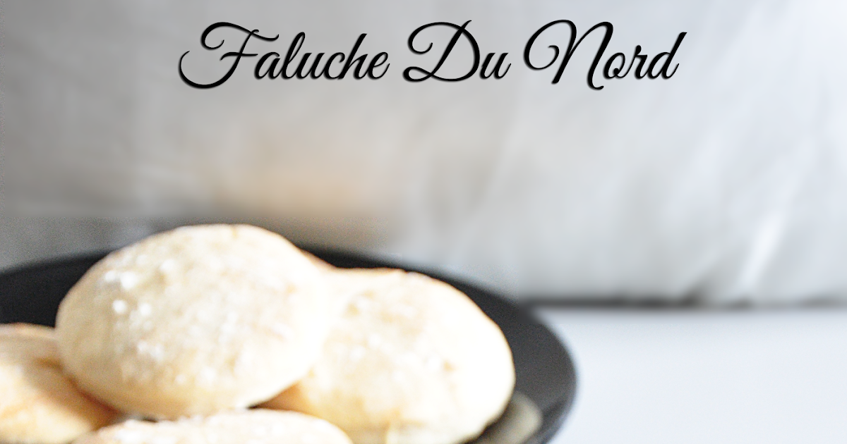 Faluche Du Nord French Bread Spill The Spices