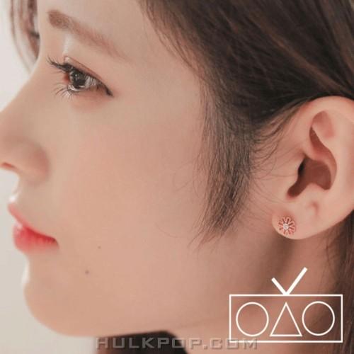 Oh So Yeon – 널 위한 커피 – Single