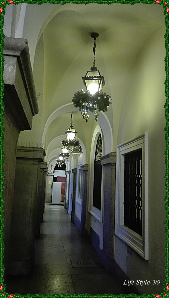 stadt hotel Bolzano