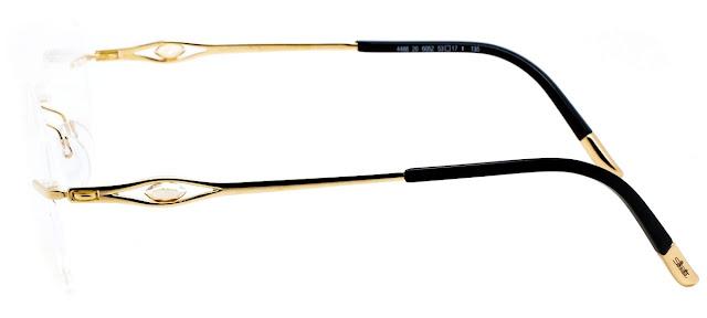 design-luxo-oculos-silhouette