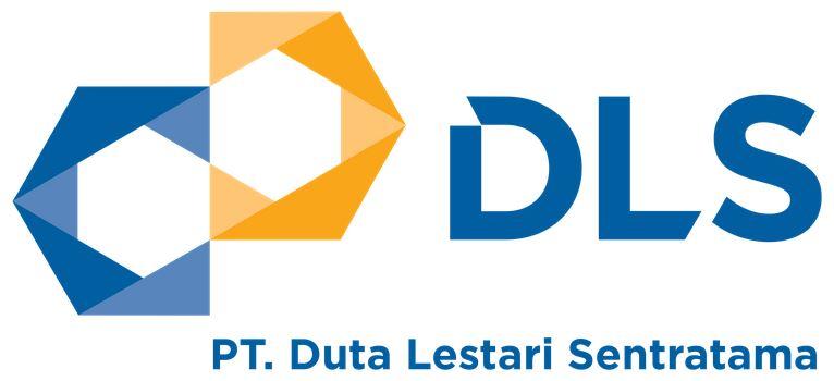 Lowongan PT Duta Lestari Sentratama Oktober 2017