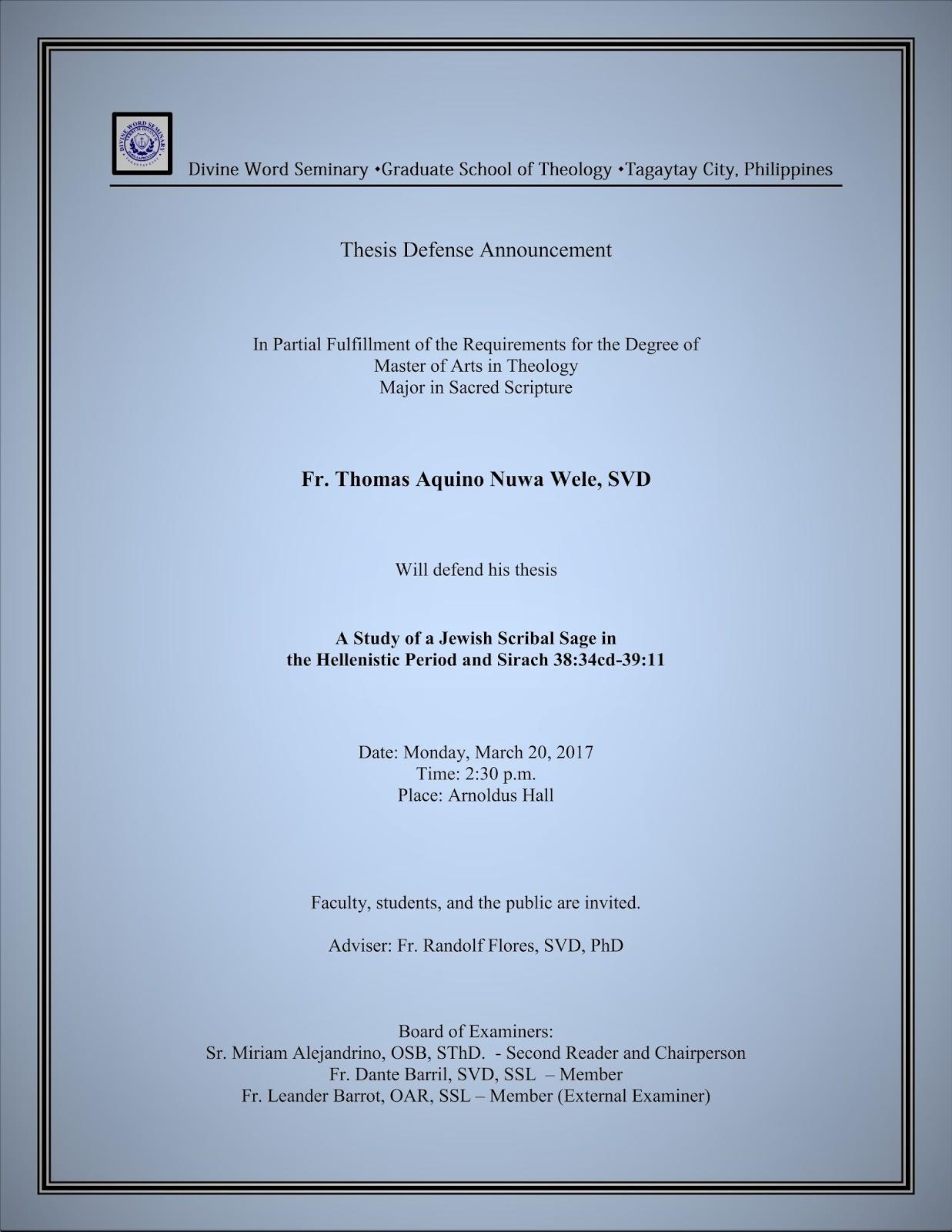 Rsm eur master thesis