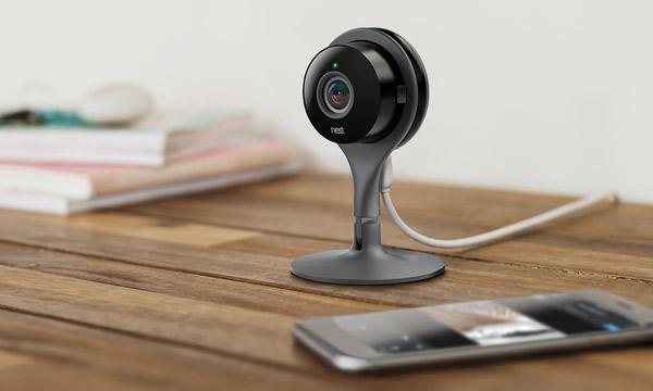 Nest Cam security camera Coupon, Promo codes: Nest Cam