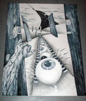 La realidad poética, Francisco Acuyo, Ancile