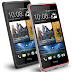 "HTC Launches New Device ""Desire 600 Dual Sim"""