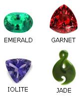 """<img src=""""precious_gems_3.png"""" alt=""""precious_gems_3"""">"""