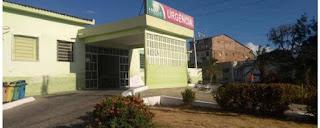 No Regional de Picuí foi constatado excesso de codificados. Fiscalização do TCE aponta irregularidades em vários hospitais do Estado