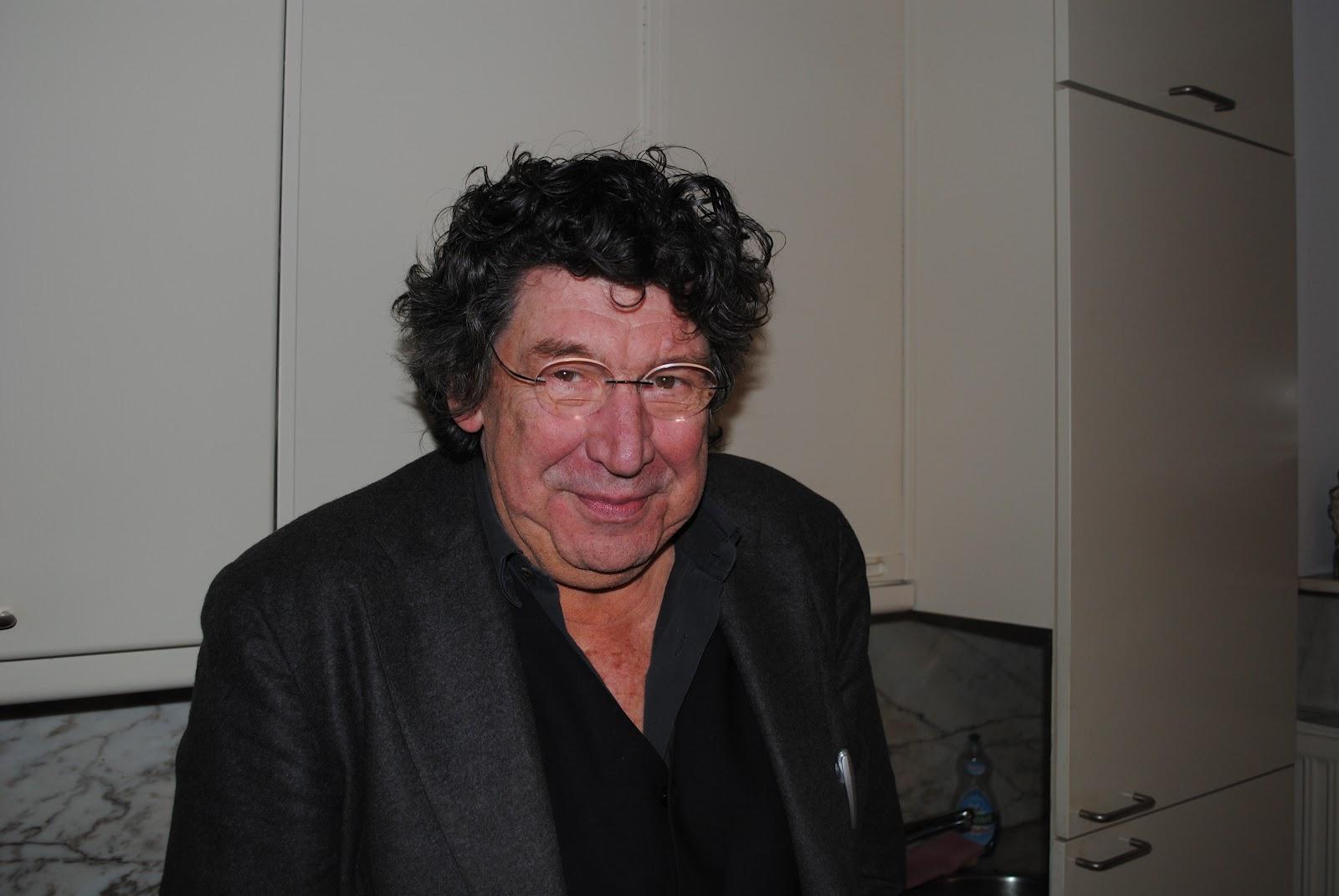 Peter Patzak
