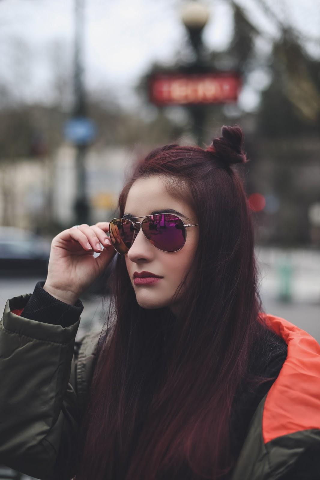 lunettes maui jim