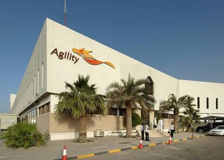 Agility Logistics is looking for Warehouse Assistants at our Lahore
