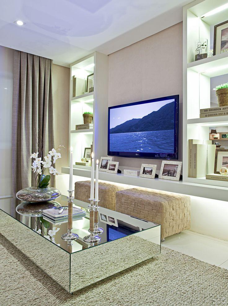 astuces et id es table basse miroir suncaty. Black Bedroom Furniture Sets. Home Design Ideas